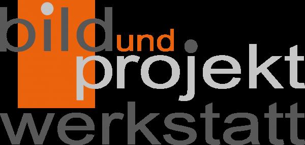 Bild- und Projektwerkstatt Lunz am See | Yvonne & Hannes Hochrieser